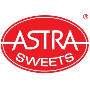 Wine gums (3 kg) | Astra