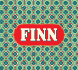 Finn / 3 februari 2017