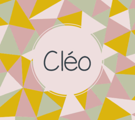 Cléo | 4 januari 2019