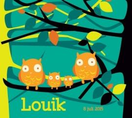 Louik / 8 juli 2015