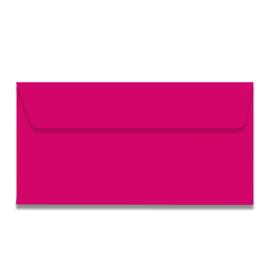 Fuchsia US envelop