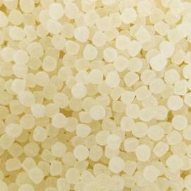 Gebroken witte meli melo (2.5 kg) | Joris