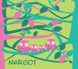 Margot / 18 juni 2015