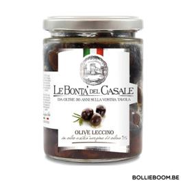 3 Italiaanse limo's apero cadeaubox large