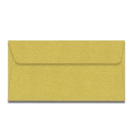 Geelgoud (metallic)  US envelop