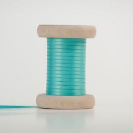 Tropical satijnlint 3mm (per meter)