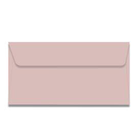 Oudroze  US envelop