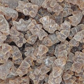 Cola beertjes (1 kg) | Joris