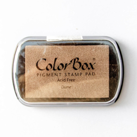 Colorbox: Duin