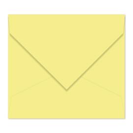 Lichtgele envelop