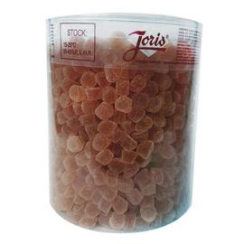 Bruine meli melo (2.5 kg) | Joris