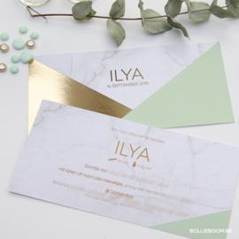 Ilya | 14 september 2019