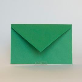 Envelop maat 12x 18.5 cm