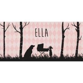 Ella | 4 oktober 2018