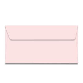 Blush US envelop
