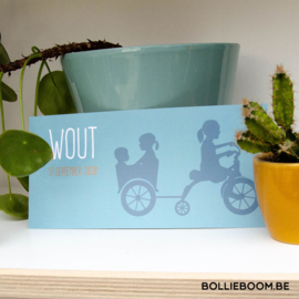 Silhouette   Wout   17 september 2020