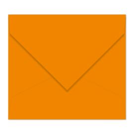 Feloranje envelop