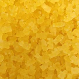 Zachte gele beertjes (2.5 kg) | Joris