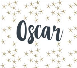 Oscar | 10 april 2018
