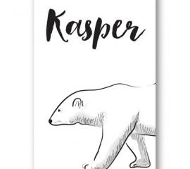 Kasper / 26 december 2015