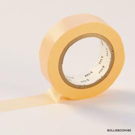 Zalm masking tape
