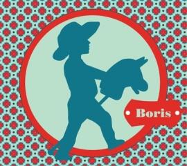 Boris / 5 juni 2015