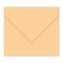 Perzik envelop