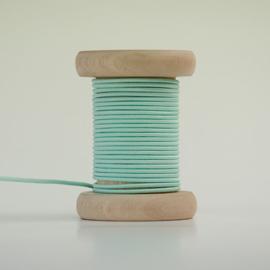 Munt elastiek (per meter)