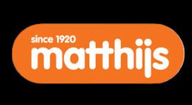 Kersen (1 kg)   Veggie   Matthijs