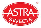 Zure beertjes (3 kg) | Astra