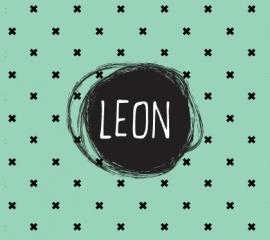 Leon / 4 augustus 2016