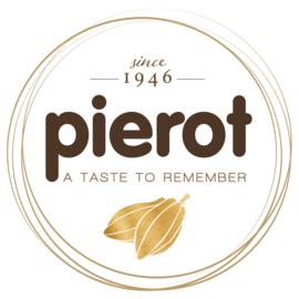 Vers Antwerps chocolade spek (3 kg) | Pierot