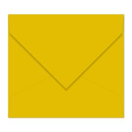 Oker envelop