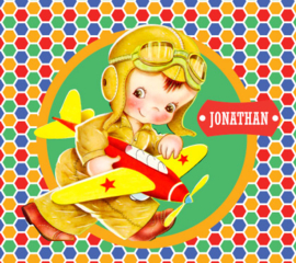 Jonathan | 7 november 2016