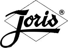 Gewassen krieken (1 kg) | Joris