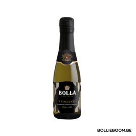 Bollo prosecco extra dry 20 cl