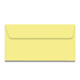 Lichtgele US envelop