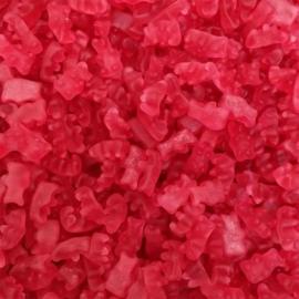 Zachte rode beertjes (2.5 kg) | Joris