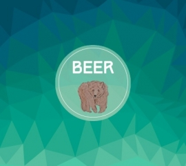 Beer / 30 september 2016