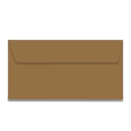 Kleibruine  US envelop