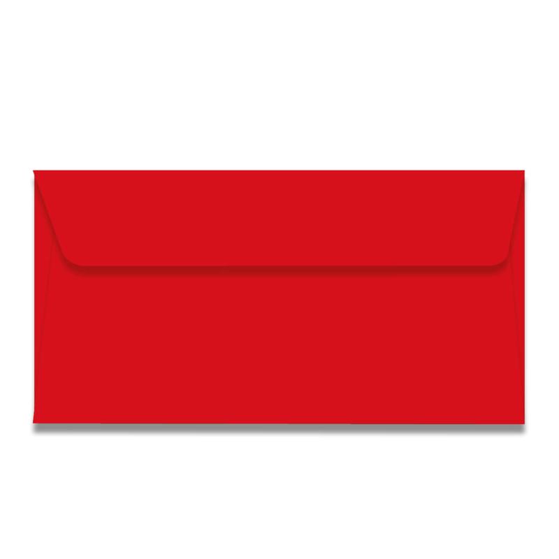 Rode US envelop