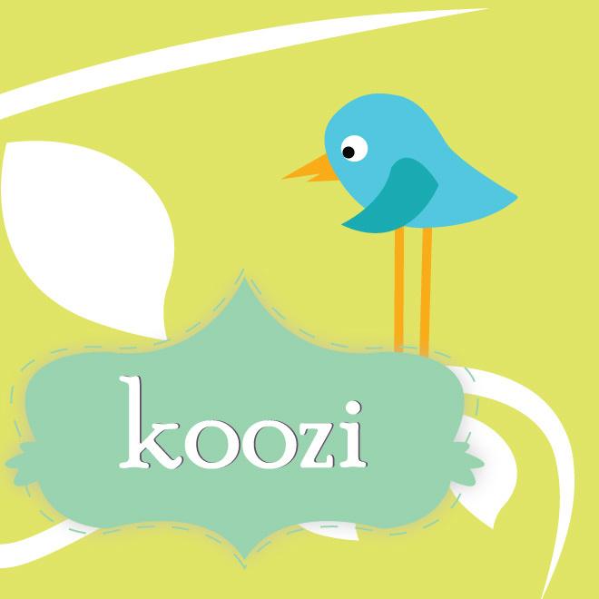 Logo Koozi