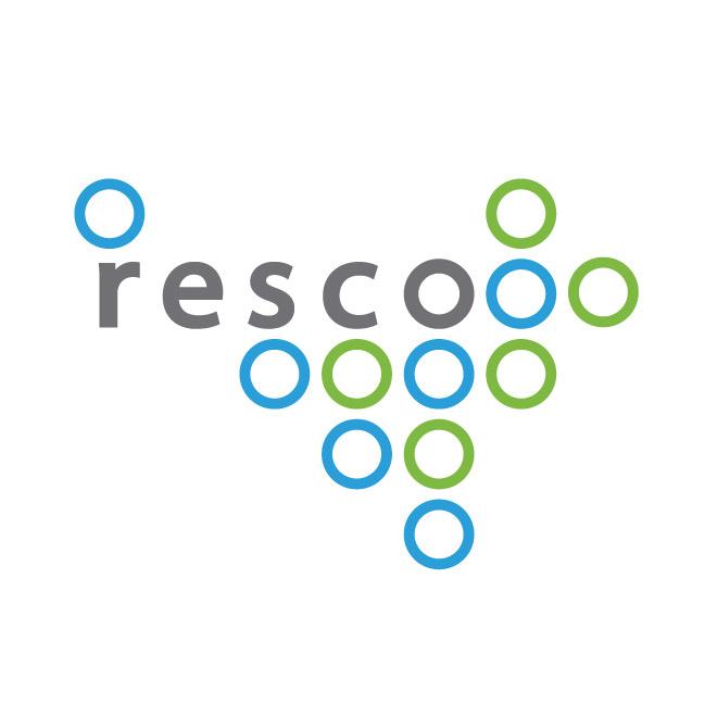 Logo Resco