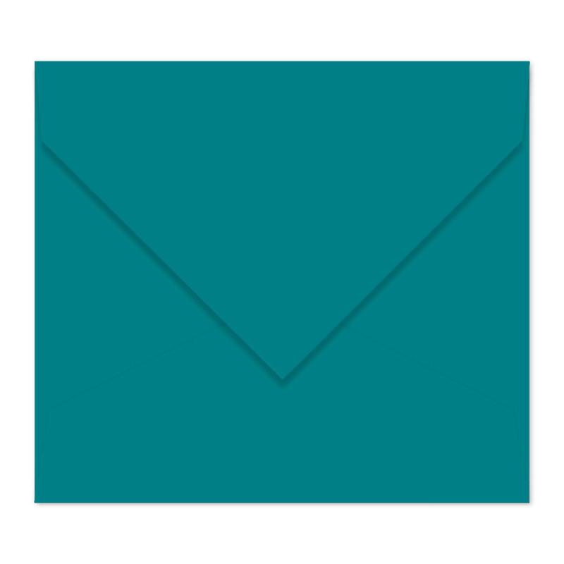 Petroleum envelop