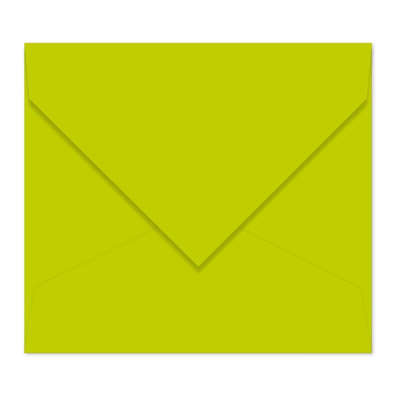 Limoen envelop