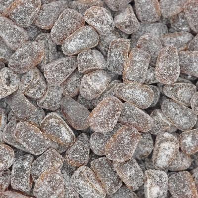 Bruine pector (1 kg) | Joris