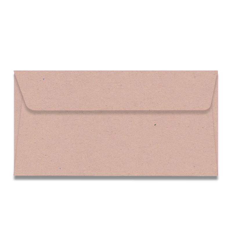 Amandel (met spikkels) US envelop