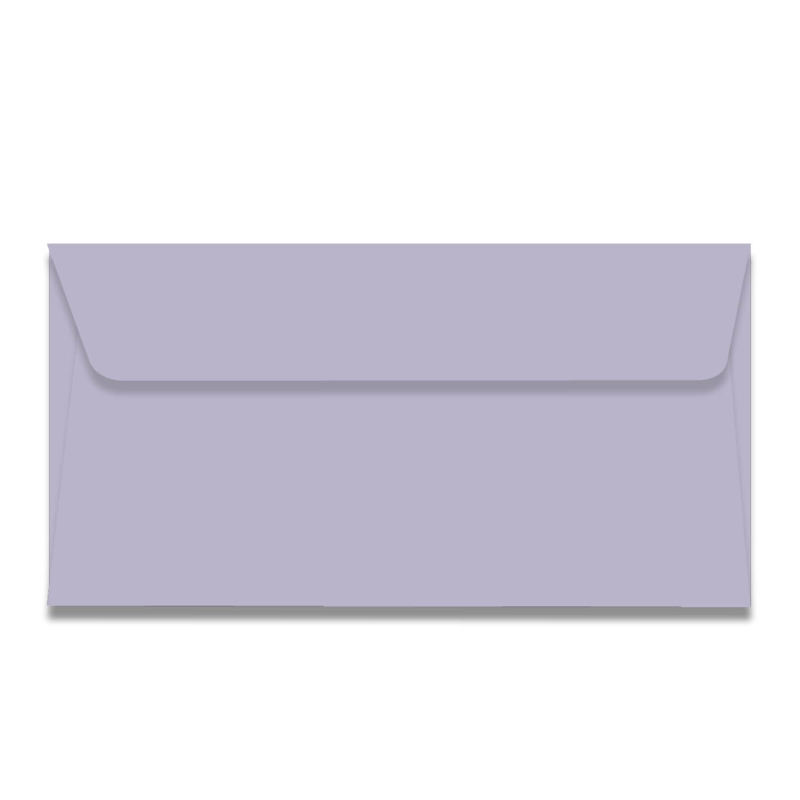 Lavendel US envelop