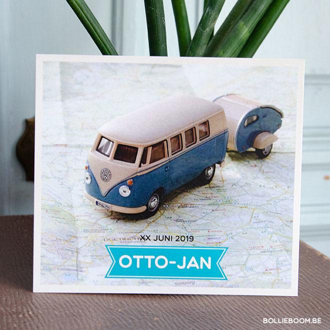 Otto-Jan | 28 juni 2019