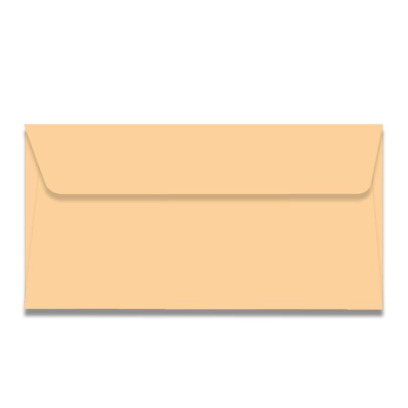 Perzik US envelop